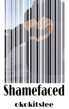 Shamefaced ||cfg [on hold] by kawaii_jewels