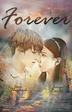 FOREVER [EunKook Twoshoot] by fire-pcy