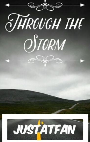 Through The Storm   BrOhm  
