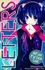 Letters [Mayuzumi Chihiro Version] by reeshizen