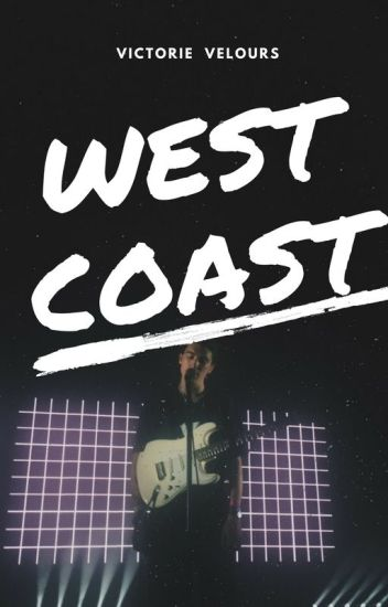 West Coast -SZÜNETEL-