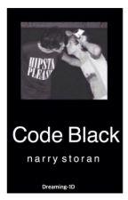 Code Black (N.S) by Dreaming-1D