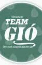 Tuyển mem Cho Team Gio ́---Gió_Team by LinhLe-LPL