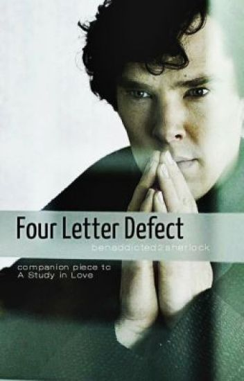 Four-Letter Defect