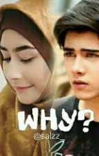 Why? by Salzz_
