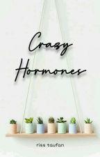 Crazy Hormones by risstaufan