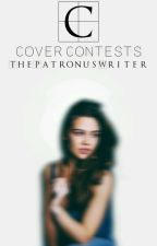 Cover Contests! by ThePatronusWriter