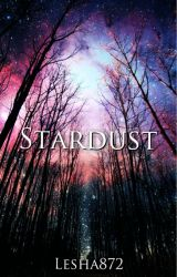 Stardust by Lesha872