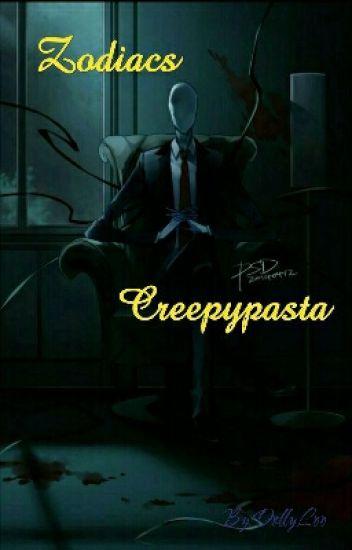 Zodiacs Creepypasta