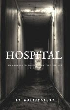 Hospital//Red Velvet//Malay Fanfic by GalaxyBae59