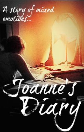 Joanne's Diary