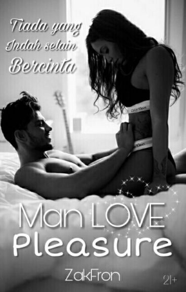 Man Love Pleasure