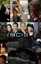 Ncis One Shots  by kiks202