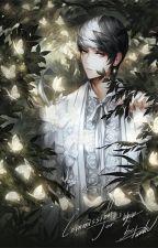 Tinh tế thần côn Vương phi - Tứ nhị nhất [Liên tái] by Shynnn