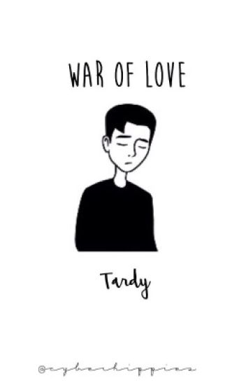 War of Love / Tardy #PlatinAward2017