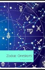 Zodiac Oneshots (Requests Closed) by Raiko-chan184