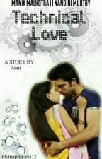 Manan TS Technical Love by zarnishkhan12