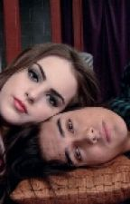 BADE❤ by dallas_lerman_malfoy