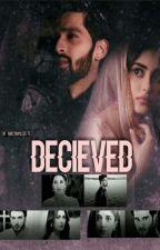 Deceived by mariyamyasir75