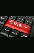 Fake Pabucu by dedikoduvardediler