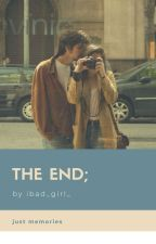The End by ibad_girl_