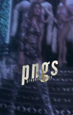 PNGS by GraphicFamily