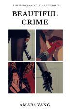 Hermoso Crimen (L Y Tú) by AmaraVang