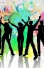 La Vida De Unos Adolescentes [Terminada] by AgusArroyo018