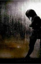 RAIN..... by Fia_Arda27