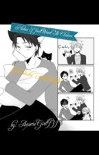 Please I Just Want a Chance (Sekaiichi Hatsukoi)  by AnimeGirl431