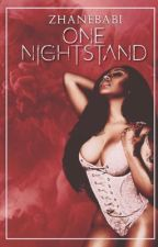 One night stand by zhanebabi