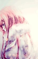 Awaken With Amnesia by Matsuotsubaki