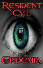 Resident Evil: Epidemia  [En Edición] by LibertyLand4