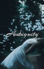 Ambiguity by You-Called
