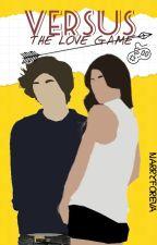 Versus- The Love Game by NarryForeva