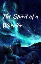 The Spirit of a Warrior  (Voltron Reader insert) by Space-n-stars
