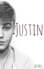 My Name Is Justin by scenequeeen_