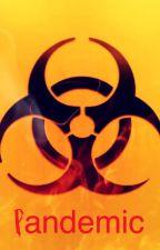 Pandemic by Crime_storys_German
