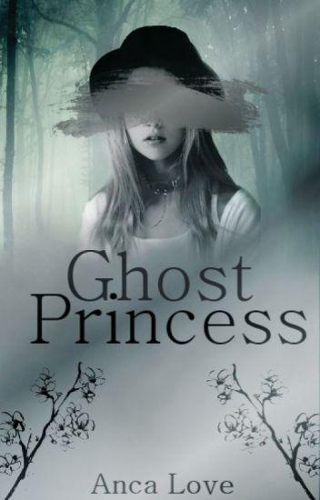 Ghost Princess