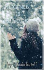 Semidea di ghiaccio (In correzione) by figliadiefesto19