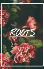 ROOTS || [ mb/s ] by Toxic_Isley