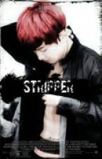 Stripper||ChanBaek OS by Byun-Bacoon