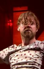 You Never Said - Part 3 To The Producer (A Ricky Wilson Fan-fiction) by upagainstme