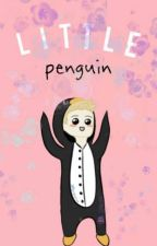 Little penguin || muke by maka576