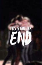 One Direction Fakty a Vtipy by Ella_Ela_