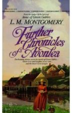 Further Chronicles Of Avonlea √ (Project K.) by OttovBismarck