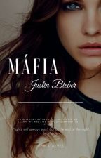 MÁFIA - Justin Bieber by Suabelieber