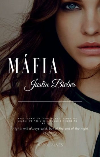 MÁFIA - Justin Bieber