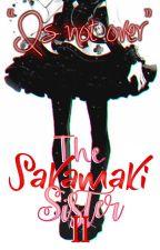La Hermana de los Sakamaki II   «Pausada» by -NatsukiChan