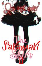 The Sakamaki Sister II «Terminada» «Editando» by -TaeConPan